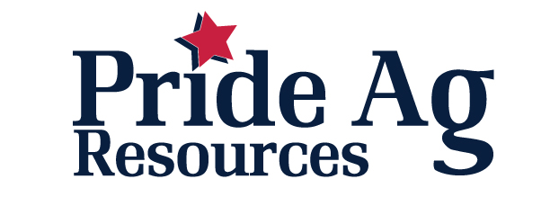 Pride Ag Resources Logo