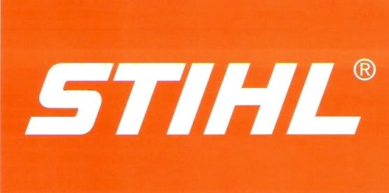STIHL Online Store Pride Ag Ace Maize and Lyon