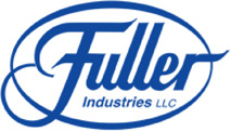 Fuller Brush Products now Available