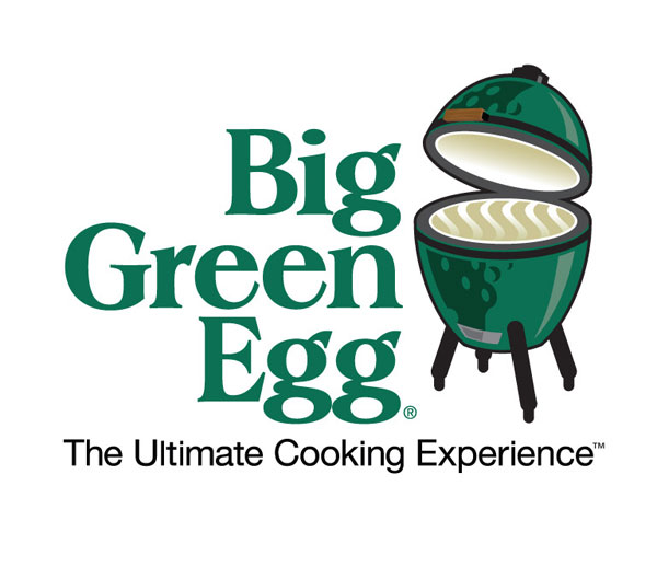 Big Green Egg Grills Coming Soon!