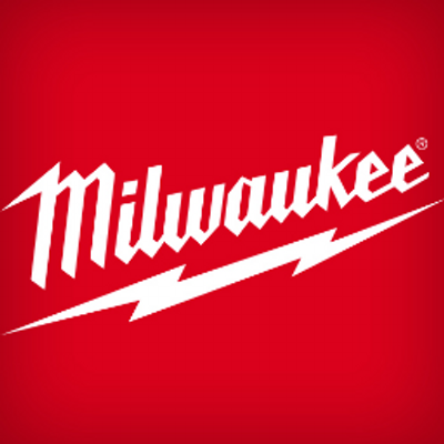 Milwaukee Is Available At All Locations